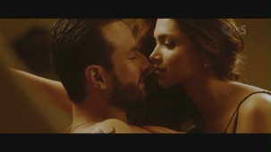 Be Intehaan - Race 2 - Official Song Video_ Saif Ali Khan & Deepika Padukone - YouTube(2)[20-29-24]