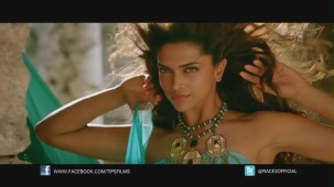 Be Intehaan - Race 2 - Official Song Video_ Saif Ali Khan & Deepika Padukone - YouTube(2)[20-29-53]