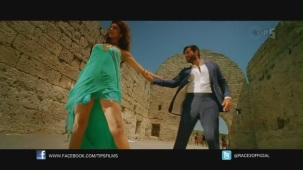 Be Intehaan - Race 2 - Official Song Video_ Saif Ali Khan & Deepika Padukone - YouTube(2)[20-30-24]