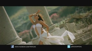 Be Intehaan - Race 2 - Official Song Video_ Saif Ali Khan & Deepika Padukone - YouTube(2)[20-30-45]