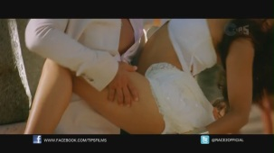 Be Intehaan - Race 2 - Official Song Video_ Saif Ali Khan & Deepika Padukone - YouTube(2)[20-35-57]