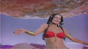 Chanchal Sheetal Nirmal - Shashi Kapoor - Zeenat Aman - Satyam Shivam Sundaram - Old Songs - YouTube[(003447)21-11-11]