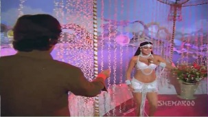 Chanchal Sheetal Nirmal - Shashi Kapoor - Zeenat Aman - Satyam Shivam Sundaram - Old Songs - YouTube[(005591)21-13-05]
