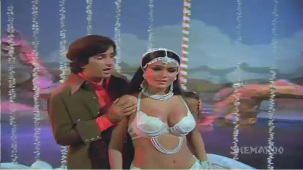 Chanchal Sheetal Nirmal - Shashi Kapoor - Zeenat Aman - Satyam Shivam Sundaram - Old Songs - YouTube[(005906)21-13-47]
