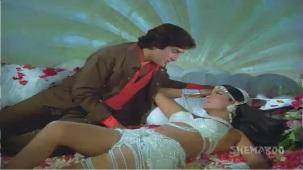Chanchal Sheetal Nirmal - Shashi Kapoor - Zeenat Aman - Satyam Shivam Sundaram - Old Songs - YouTube[(006726)21-14-57]