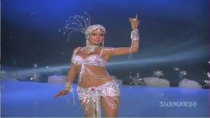 Chanchal Sheetal Nirmal - Shashi Kapoor - Zeenat Aman - Satyam Shivam Sundaram - Old Songs - YouTube[(008373)21-16-35]