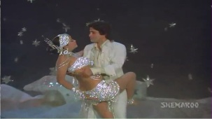 Chanchal Sheetal Nirmal - Shashi Kapoor - Zeenat Aman - Satyam Shivam Sundaram - Old Songs - YouTube[(008818)21-17-05]