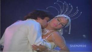 Chanchal Sheetal Nirmal - Shashi Kapoor - Zeenat Aman - Satyam Shivam Sundaram - Old Songs - YouTube[(009311)21-18-00]