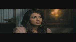 Chitkabrey - Wife's Wild Revenge[(000103)18-08-23]