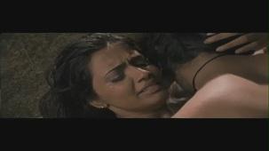 Chitkabrey - Wife's Wild Revenge[(002841)18-06-56]