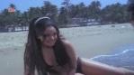 Feroz Khan, Mumtaz, Apradh - Bikini Scene 9_16 - YouTube(3)[20-09-30]