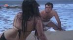 Feroz Khan, Mumtaz, Apradh - Bikini Scene 9_16 - YouTube(3)[20-09-34]
