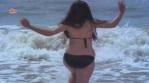 Feroz Khan, Mumtaz, Apradh - Bikini Scene 9_16 - YouTube(3)[20-10-03]