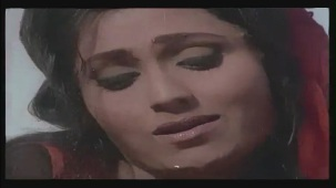 Hai Re Mohe Lage Sardi - Memsaab - Vinod Khanna, Bindu - Bollywood Sensuous Song[(001056)20-29-41]