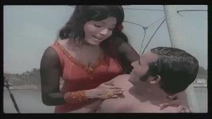 Hai Re Mohe Lage Sardi - Memsaab - Vinod Khanna, Bindu - Bollywood Sensuous Song[(001133)20-23-12]