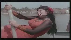 Hai Re Mohe Lage Sardi - Memsaab - Vinod Khanna, Bindu - Bollywood Sensuous Song[(001262)20-23-22]
