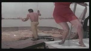 Hai Re Mohe Lage Sardi - Memsaab - Vinod Khanna, Bindu - Bollywood Sensuous Song[(001854)20-24-01]
