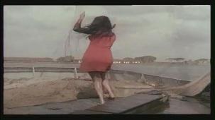 Hai Re Mohe Lage Sardi - Memsaab - Vinod Khanna, Bindu - Bollywood Sensuous Song[(002667)20-25-04]