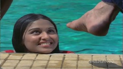 Jewel Thief - Part 10 Of 17 - Dev Anand - Vyjayantimala - Classic Hindi Movies - YouTube(4)[(014454)21-35-37]