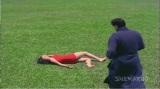 Jewel Thief - Part 10 Of 17 - Dev Anand - Vyjayantimala - Classic Hindi Movies - YouTube(4)[(014991)21-36-32]