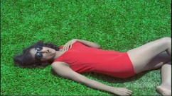 Jewel Thief - Part 11 Of 17 - Dev Anand - Vyjayantimala - Classic Hindi Movies - YouTube[(000051)21-39-35]