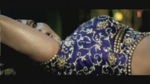Jhanda Gaad Ke Likhwali Humse [Hot Item Dance Video]Feat.Hot & Sexy Rakhi Sawant[(000067)21-03-56]