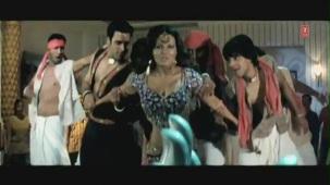 Jhanda Gaad Ke Likhwali Humse [Hot Item Dance Video]Feat.Hot & Sexy Rakhi Sawant[(002317)21-07-51]