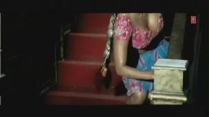 Jhanda Gaad Ke Likhwali Humse [Hot Item Dance Video]Feat.Hot & Sexy Rakhi Sawant[(004766)21-11-47]