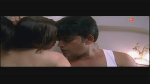 Man Ke Milan Preet (Bhojpuri Hottest Video)Feat.Ravi Kishan& Nagma[(000632)21-01-25]