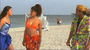 Mera Dil Tera Deewana - Aishwarya Rai - Akshaye Khanna - Bikini Babe - Aa Ab Laut Chalein[(001766)20-50-29]