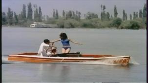 Mere Bechain Dil Ko Chain - Hindi Romantic Song - Aamne Saamne - YouTube(3)[(006510)21-35-16]