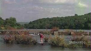 Mere Mann Ki Ganga - Raj Kapoor - Vyjayanthimala - Sangam - Bollywood Evergreen Songs - Mukesh[(002760)14-23-23]