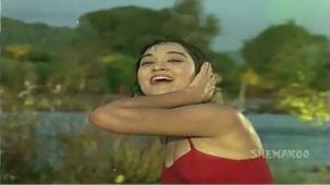 Mere Mann Ki Ganga - Raj Kapoor - Vyjayanthimala - Sangam - Bollywood Evergreen Songs - Mukesh[(002815)14-23-31]