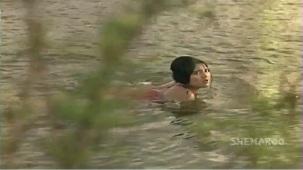 Mere Mann Ki Ganga - Raj Kapoor - Vyjayanthimala - Sangam - Bollywood Evergreen Songs - Mukesh[(004021)14-26-00]