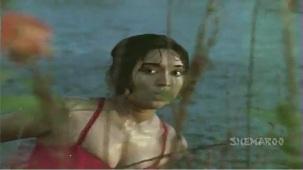 Mere Mann Ki Ganga - Raj Kapoor - Vyjayanthimala - Sangam - Bollywood Evergreen Songs - Mukesh[(004686)14-26-27]