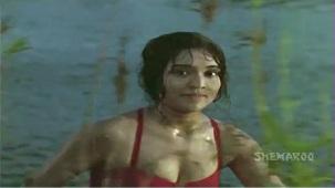 Mere Mann Ki Ganga - Raj Kapoor - Vyjayanthimala - Sangam - Bollywood Evergreen Songs - Mukesh[(004725)14-26-41]