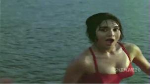Mere Mann Ki Ganga - Raj Kapoor - Vyjayanthimala - Sangam - Bollywood Evergreen Songs - Mukesh[(004846)14-27-03]