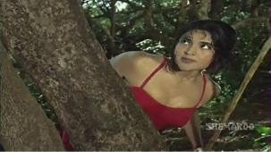 Mere Mann Ki Ganga - Raj Kapoor - Vyjayanthimala - Sangam - Bollywood Evergreen Songs - Mukesh[(005234)14-28-52]