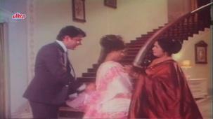 Navin Nischol, Paise Ki Gudiya - Scene 10_12 - YouTube(3)[14-50-56]