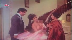 Navin Nischol, Paise Ki Gudiya - Scene 10_12 - YouTube(3)[14-51-12]
