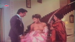 Navin Nischol, Paise Ki Gudiya - Scene 10_12 - YouTube(3)[14-51-30]