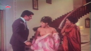 Navin Nischol, Paise Ki Gudiya - Scene 10_12 - YouTube(3)[14-51-46]