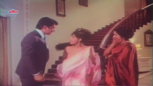 Navin Nischol, Paise Ki Gudiya - Scene 10_12 - YouTube(3)[14-51-59]