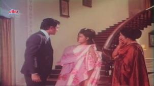 Navin Nischol, Paise Ki Gudiya - Scene 10_12 - YouTube(3)[14-52-14]