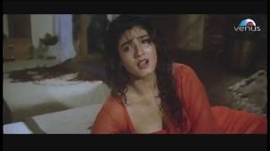 Neend Kise Chain Kahan (Zamaana Deewana) - YouTube[(001200)20-25-48]