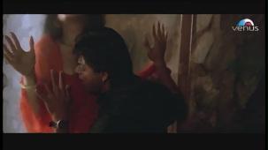 Neend Kise Chain Kahan (Zamaana Deewana) - YouTube[(002422)20-27-38]