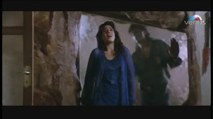 Neend Kise Chain Kahan (Zamaana Deewana) - YouTube[(008502)20-31-14]