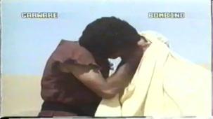 Pallavi_Joshi_Lip_Kiss_Video_48952035_mp4_h264_aac_1[(000169)19-42-40]