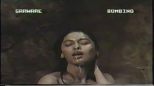 Pallavi_Joshi_Nude_From_Movie_Trishagni[(002528)19-42-09]