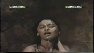 Pallavi_Joshi_Nude_From_Movie_Trishagni[(002528)19-42-09]